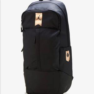 Nike Air Jordan Trophy Pack Backpack